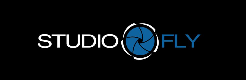 logo_StudioFly-07