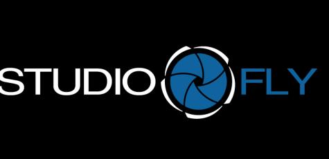 logo Studiofly